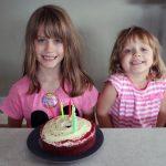 Orbis Access: Junior ISA giveaway!