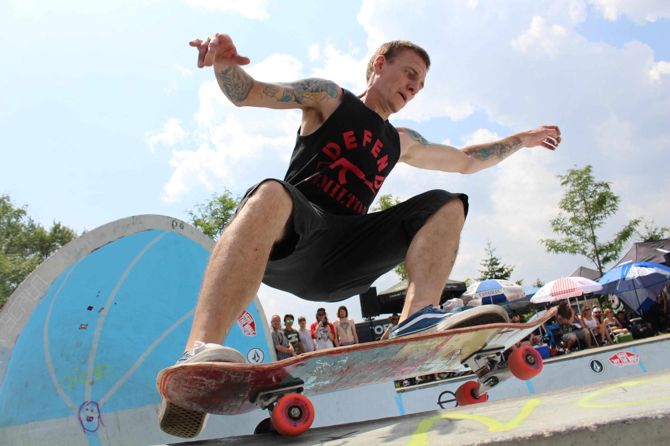 skater, sk8er boi, skating dad