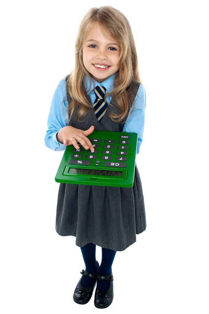 school uniform, schooling, school tie