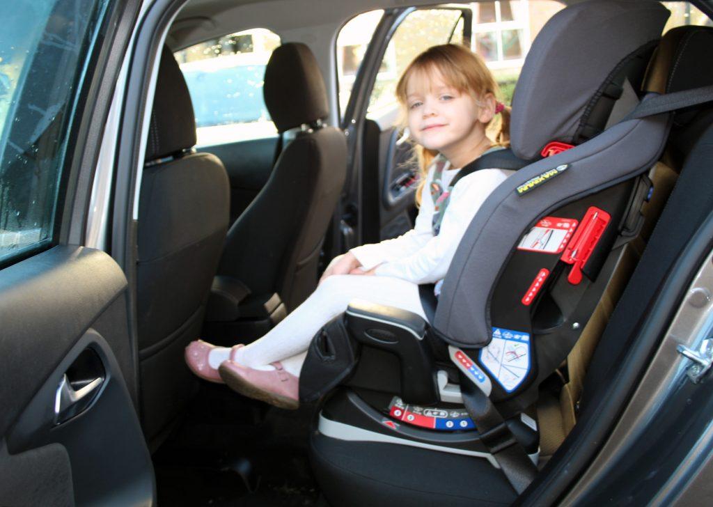Fiat, Fiat Tipo, Fiat Tipo estate, Fiat Tipo review, Fiat Tipo test drive, cars, family cars, family car reviews