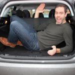 The Fiat Tipo: a hard-working family-friendly Station Wagon