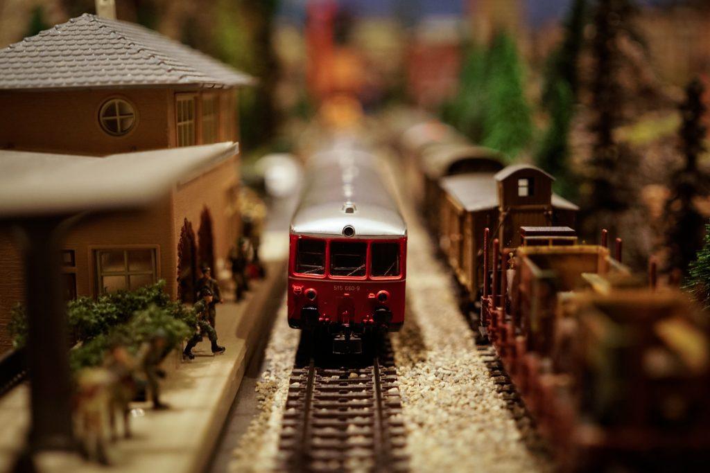 Rail, trains, Southern, Southern Rail, train strikes, rail strikes