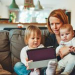Technology for an impatient generation