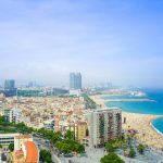 A family guide to Barcelona