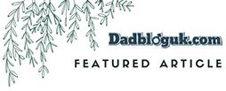 Dadblogu, dadbloguk.com