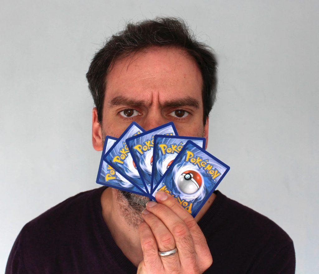 Pokemon, Pokémon, Pkemon cards,