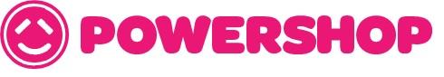 Powershop UK, electricity, electricity provider, electricity supplier, dadbloguk, dadbloguk.com