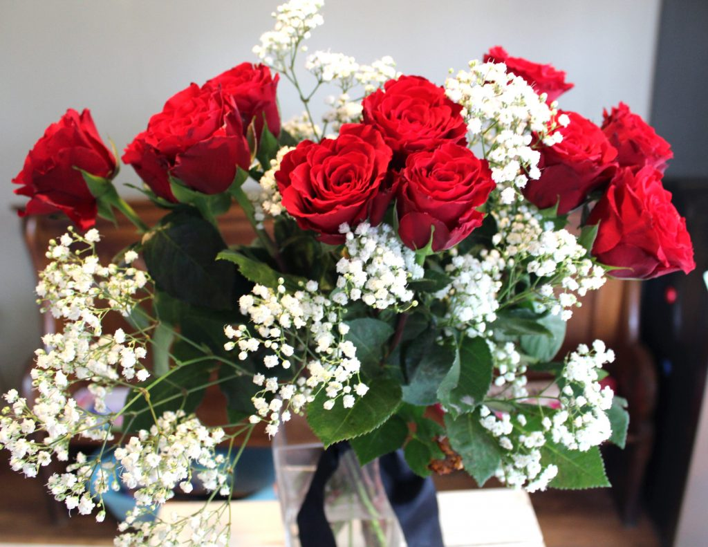 A delivery from smart mens flowers dad blog uk smart mens flowers flowers flower delivery service izmirmasajfo Gallery
