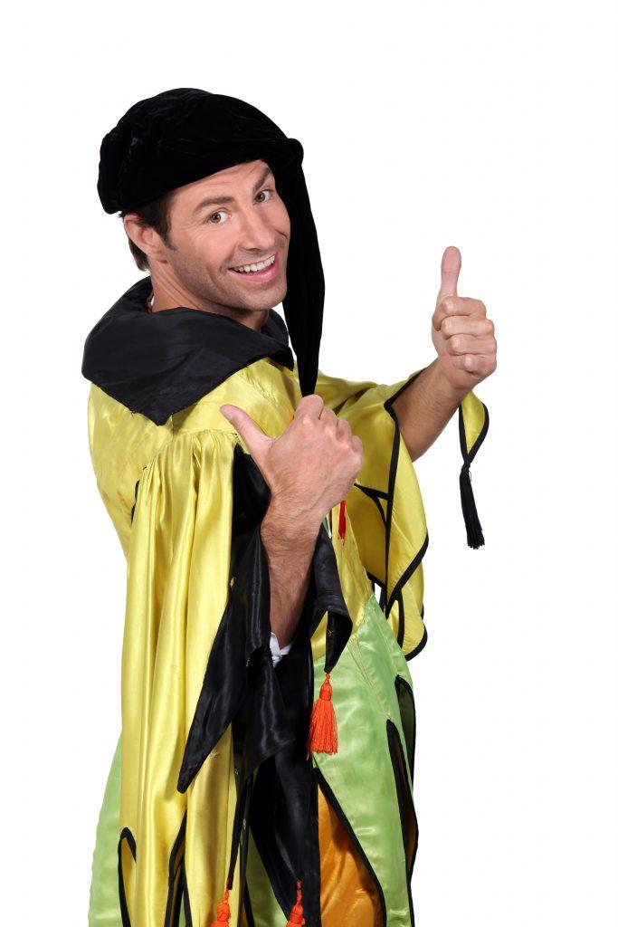 jester, court jester, dad, fatherhood, dads, dadbloguk, dadbloguk.com
