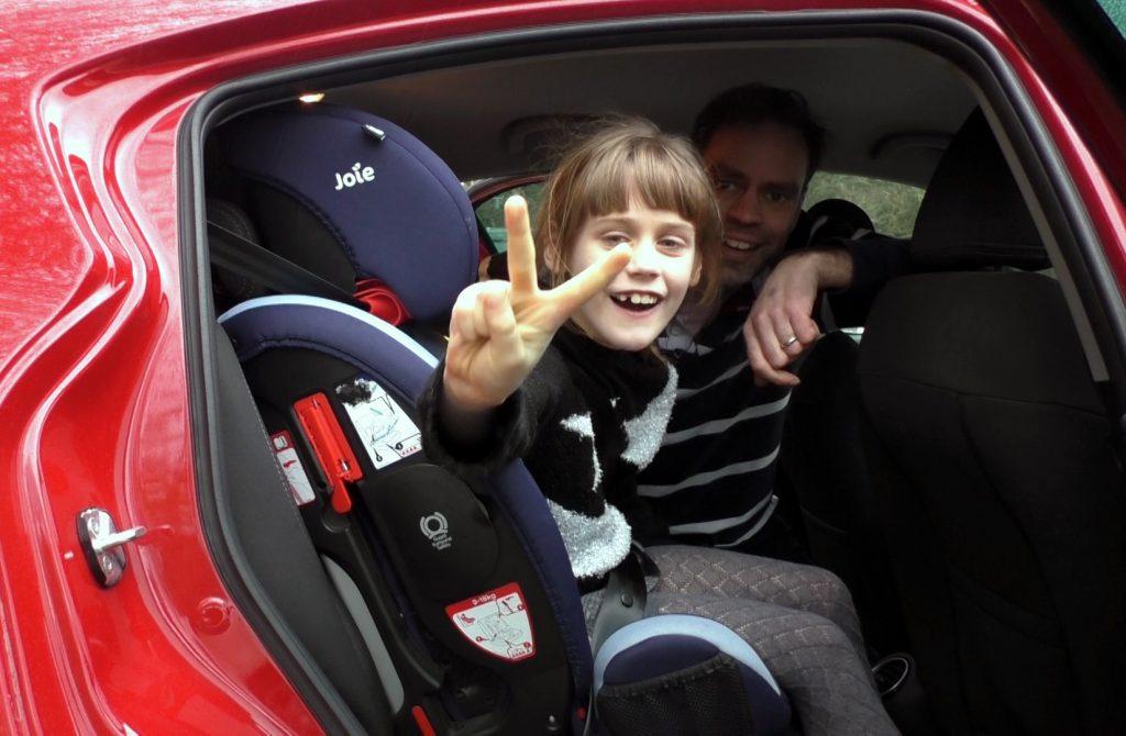 Alfa Romeo Giulietta, family car, family hatchback, family car review, dadbloguk, dadbloguk.com