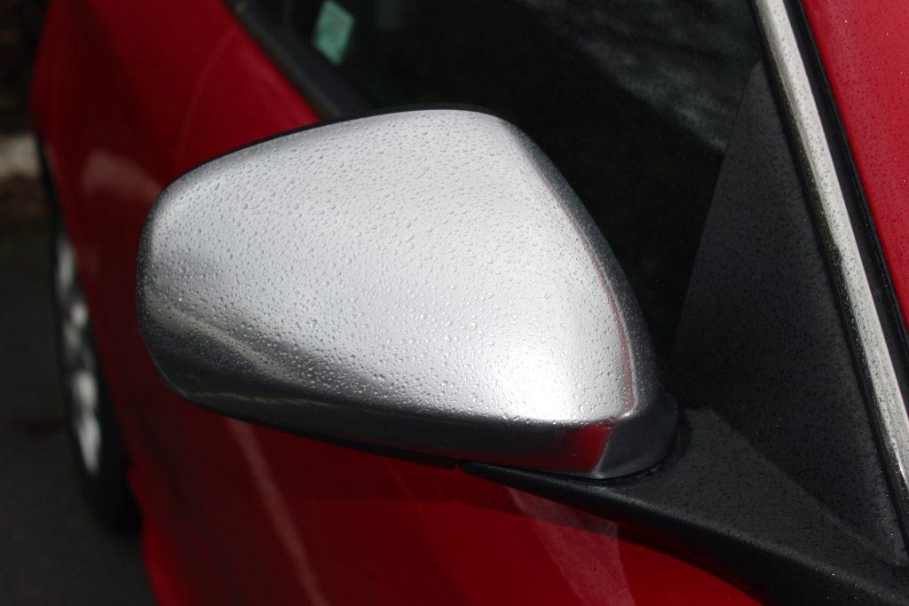 Alfa Romeo Giulietta, Alfa Romer, family car, family hatchback, dadbloguk, dadbloguk.com