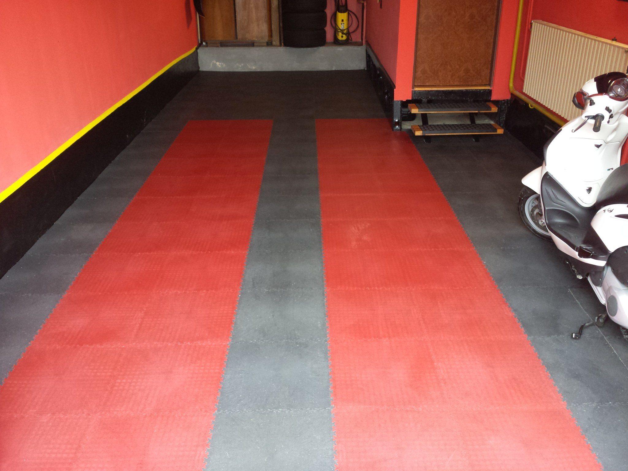 Bricoflor, flooring, home improvement
