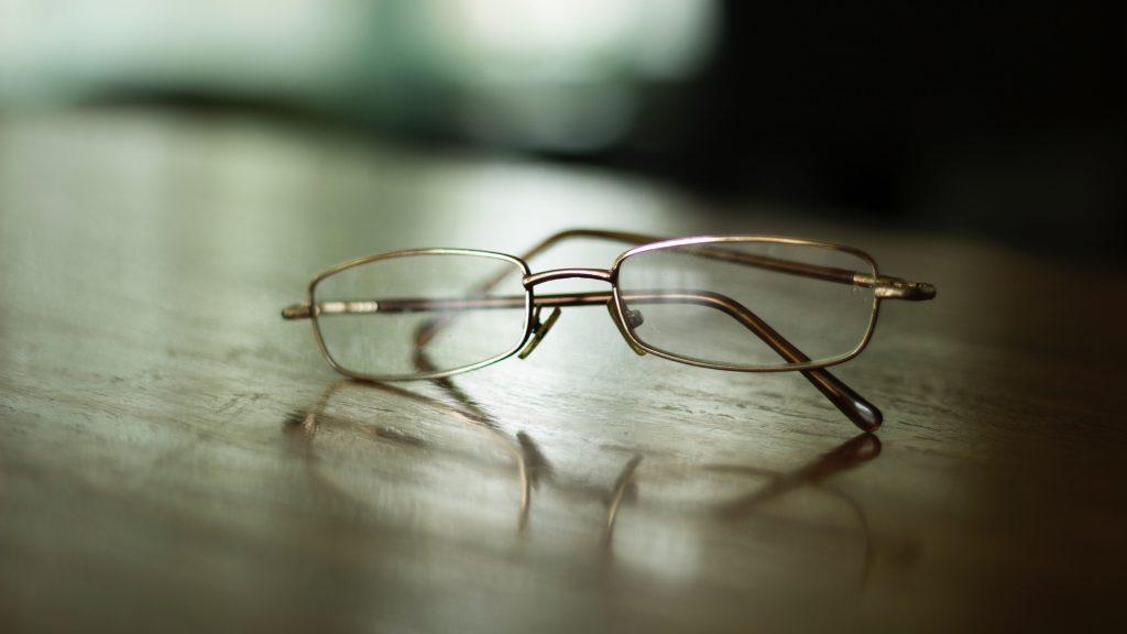 glasses, spectacles, dadbloguk, dadbloguk.com, health, men's health