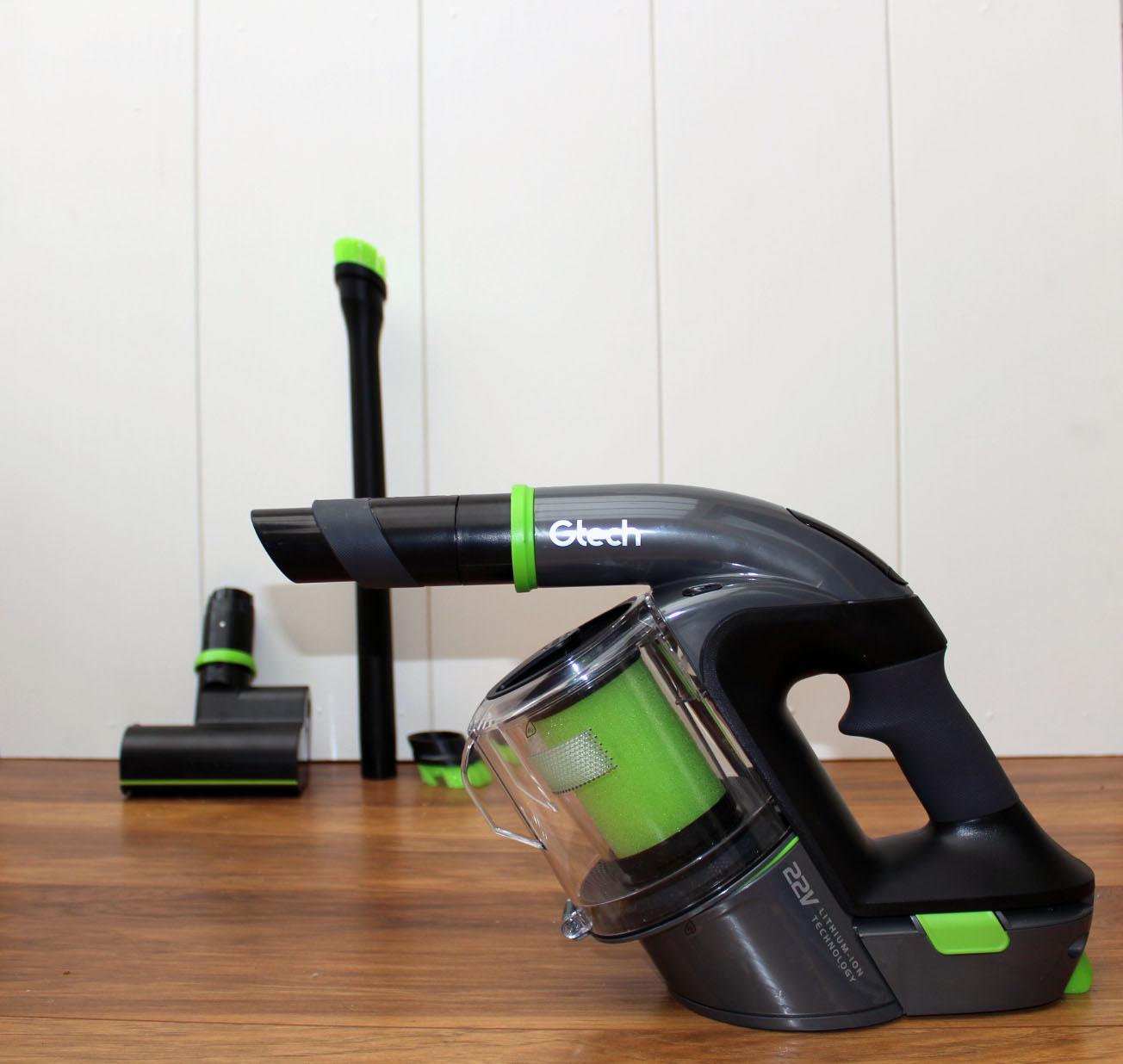 Gtech Multi, vacuum cleaner, cordless vacuum cleaner, handheld vacuum cleaner, giveaway, dadbloguk, dadbloguk.com