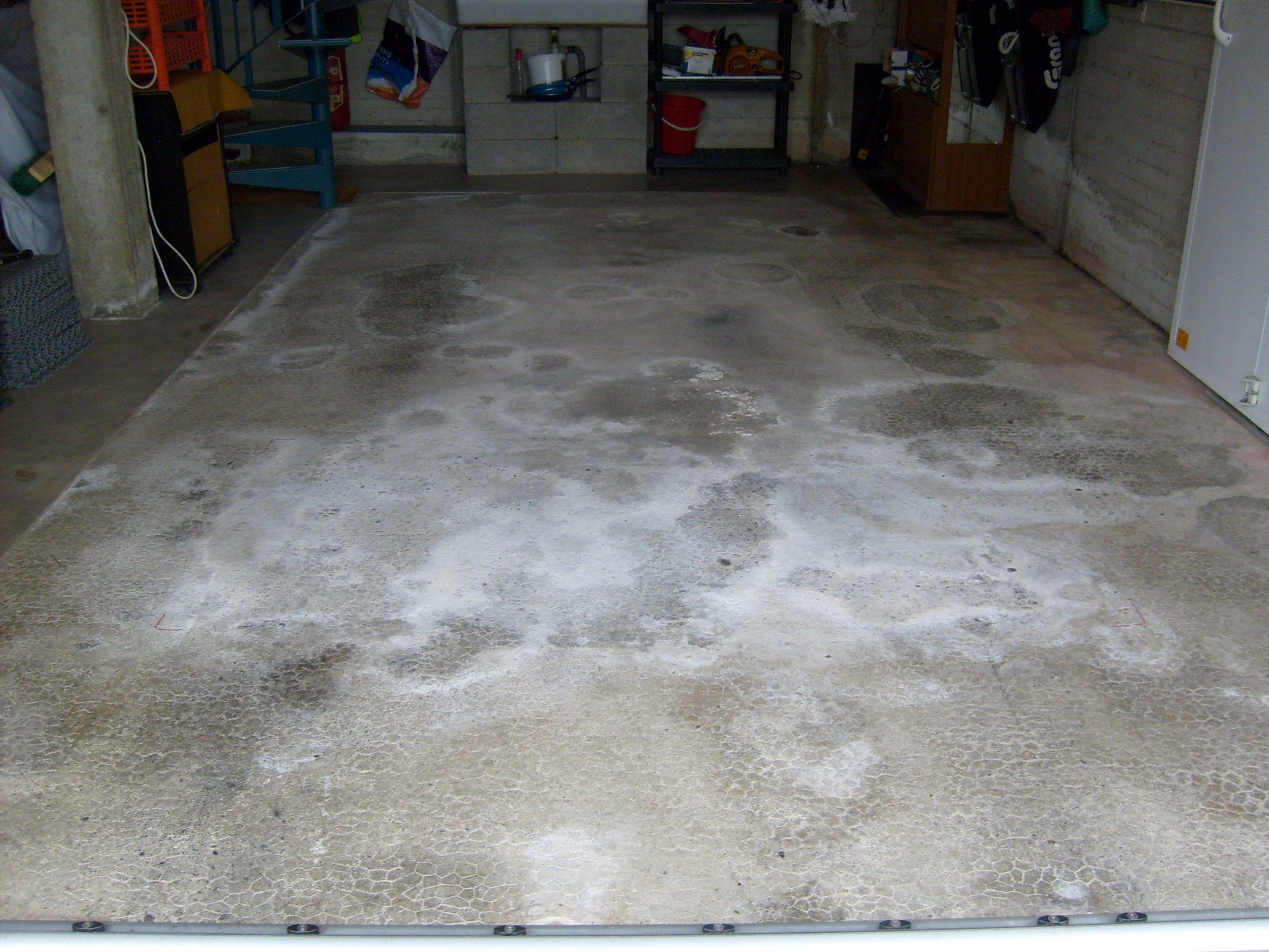 Bricoflor, flooring, home improvement, dadbloguk, dadbloguk.com