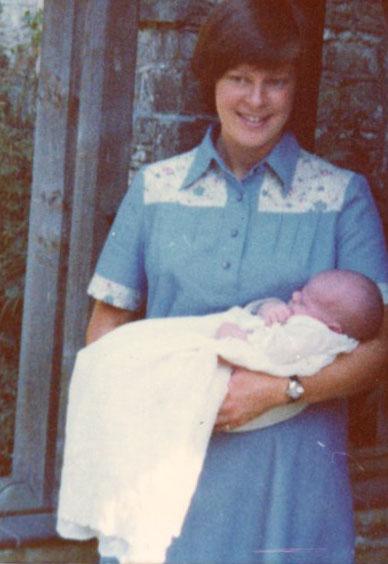 dadbloguk. dadbloguk.com, mother and son, achievement, achievements