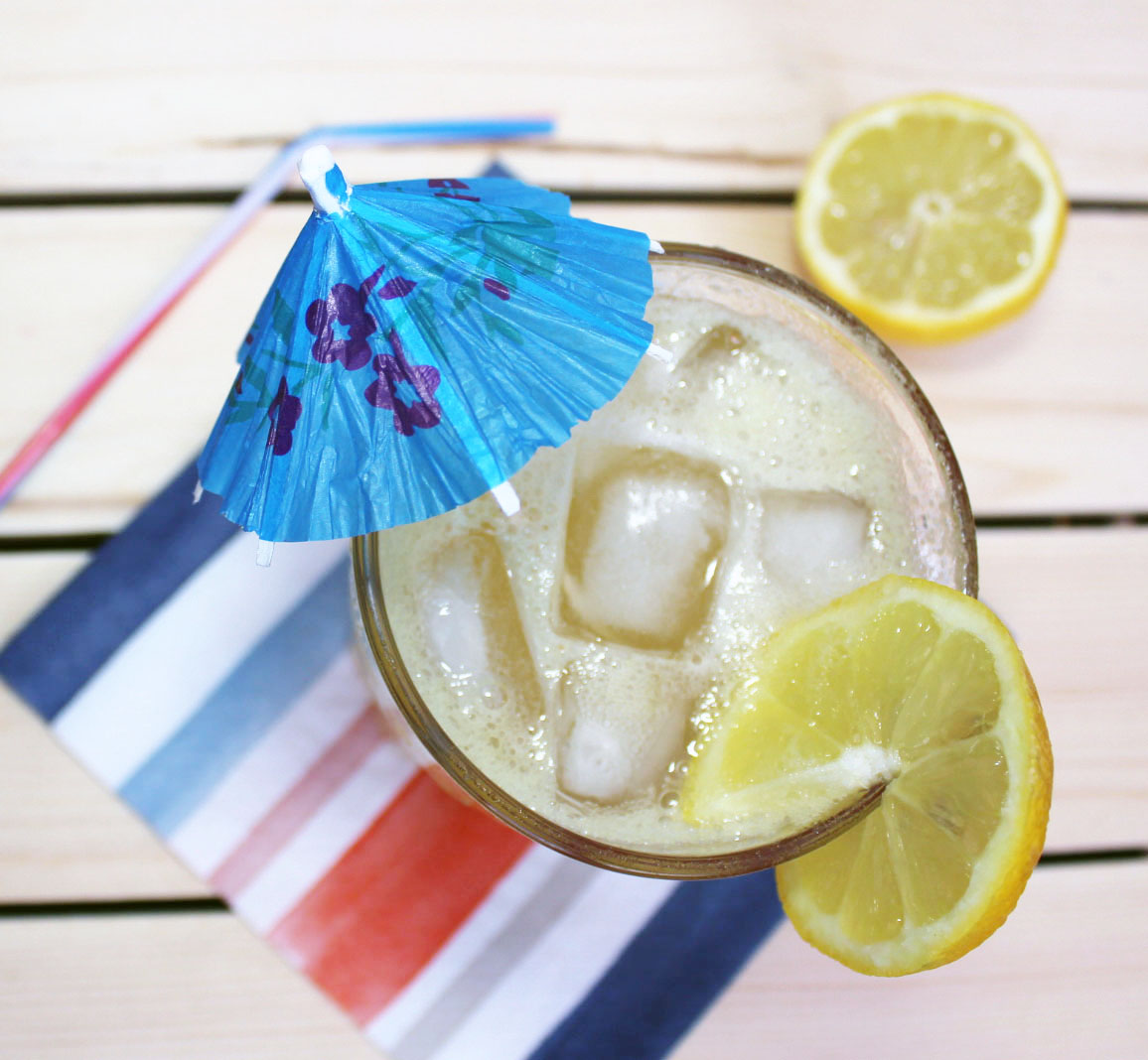 Rm punch, cocktail, rum punch recipe, Iceland, #PowerOfFrozen, dadbloguk, dadbloguk.com