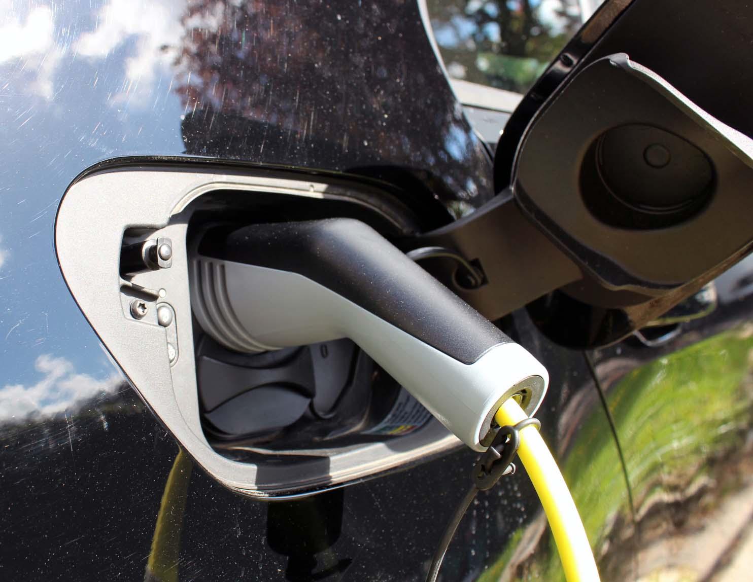electric cars, EVr Go Electric, dadbloguk, dadbloguk.com, school run dad
