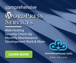 DataWareHouse UK - WordPress Services (dwh-uk.com)