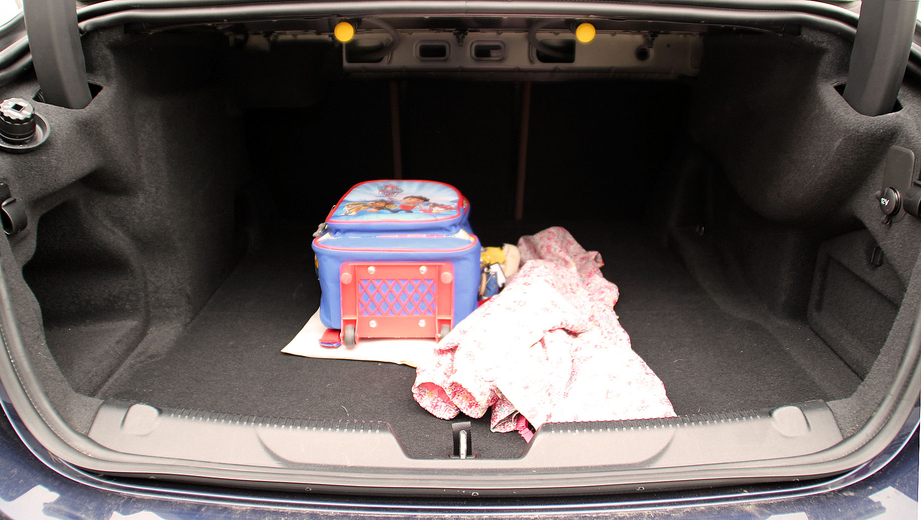 Jaguar XE, Jaguar XE reviews, dad blog uk, dadbloguk.com, school run dad