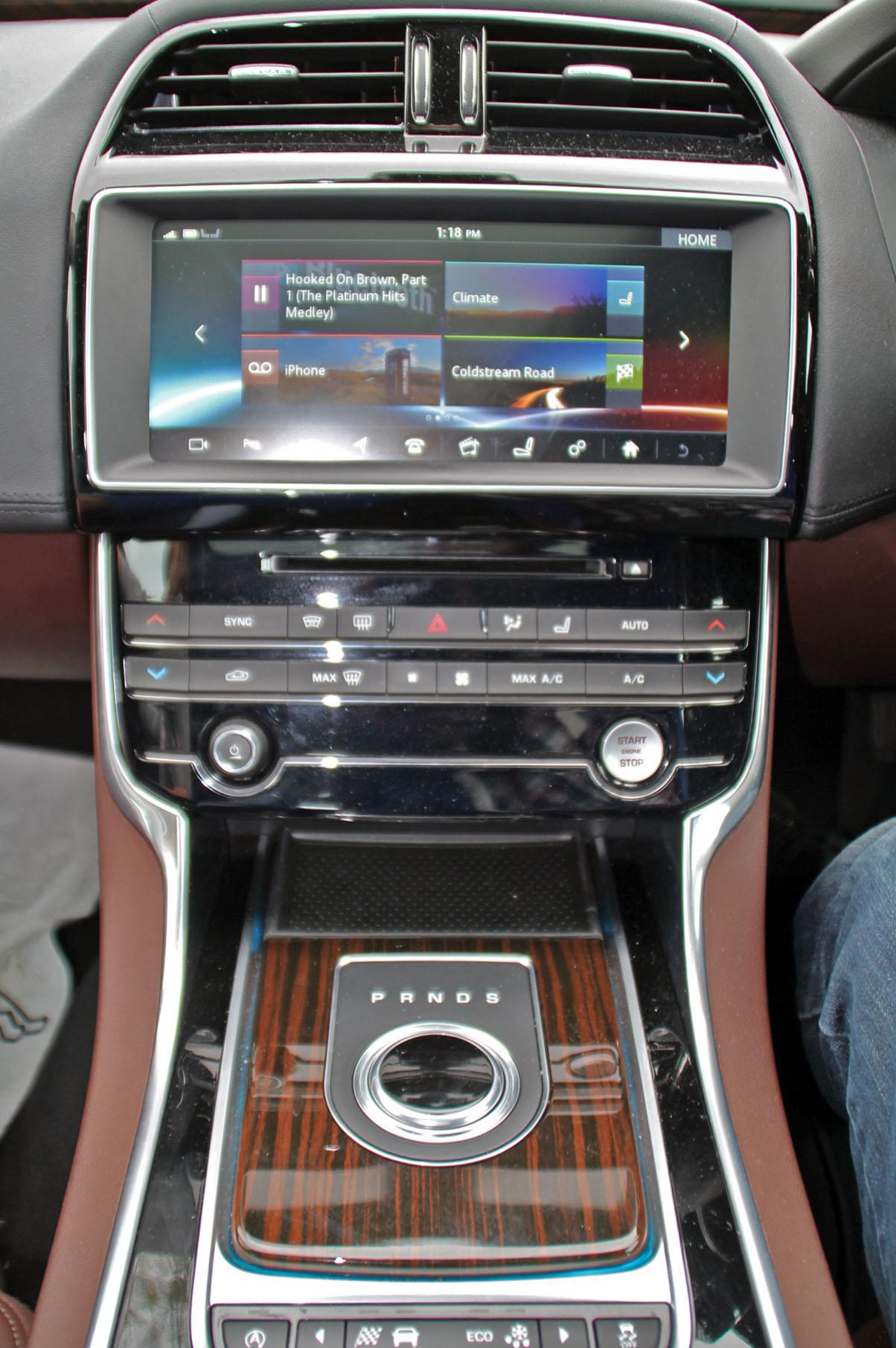 Jaguar XE, Jaguar XE review, dadbloguk, dadbloguk.com, school run dad