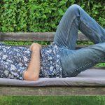 stress, stress as a parent, avoiding stress as a parent