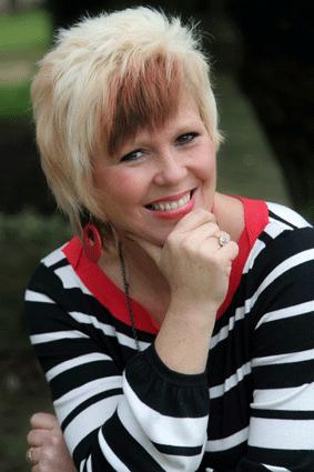 Sue Atkins, mobile phones, smart phones,