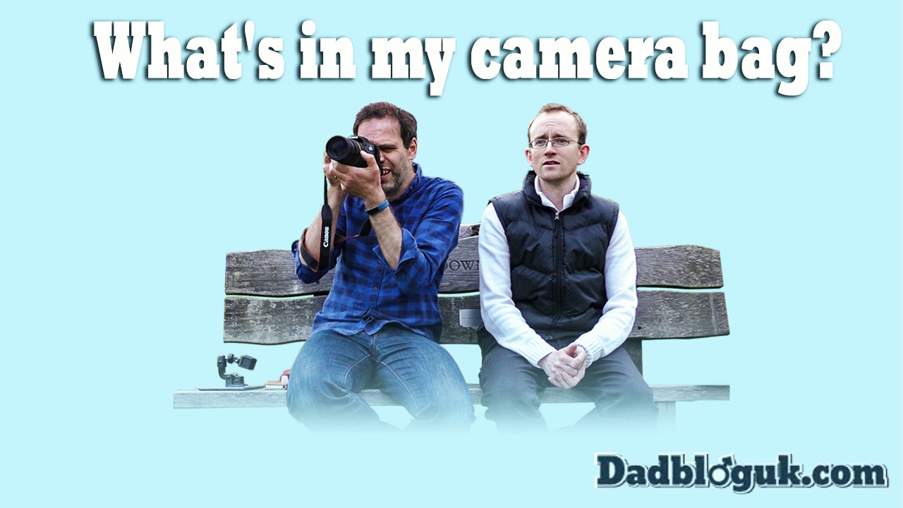 Photalife, video, photography, dad blog uk,, dad bloguk.com, school run dad