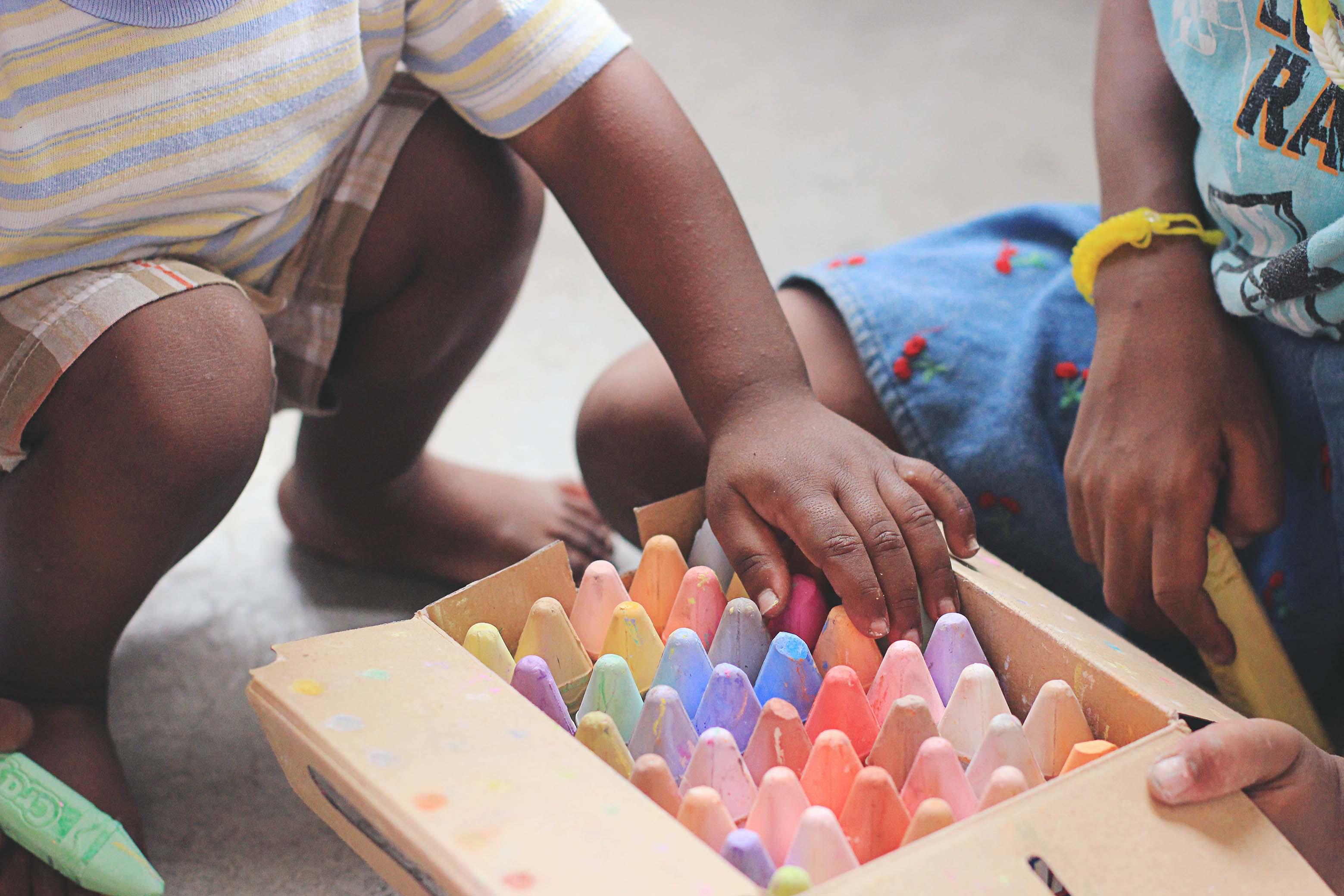 childcare, cost of childcare, dad blog uk, dadbloguk.com, shool run dad