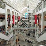 Bentall Centre, Kingston, shopping Father's Day, #DaddyCool, dad blog uk, dadbloguk.com, school run dad