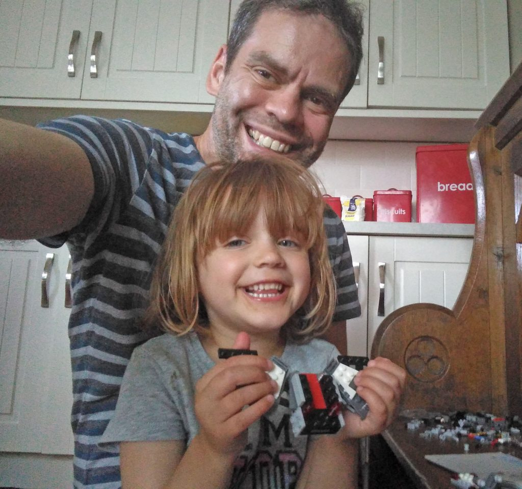 LEGO, dadbloguk, dadbloguk.com, school run dad,