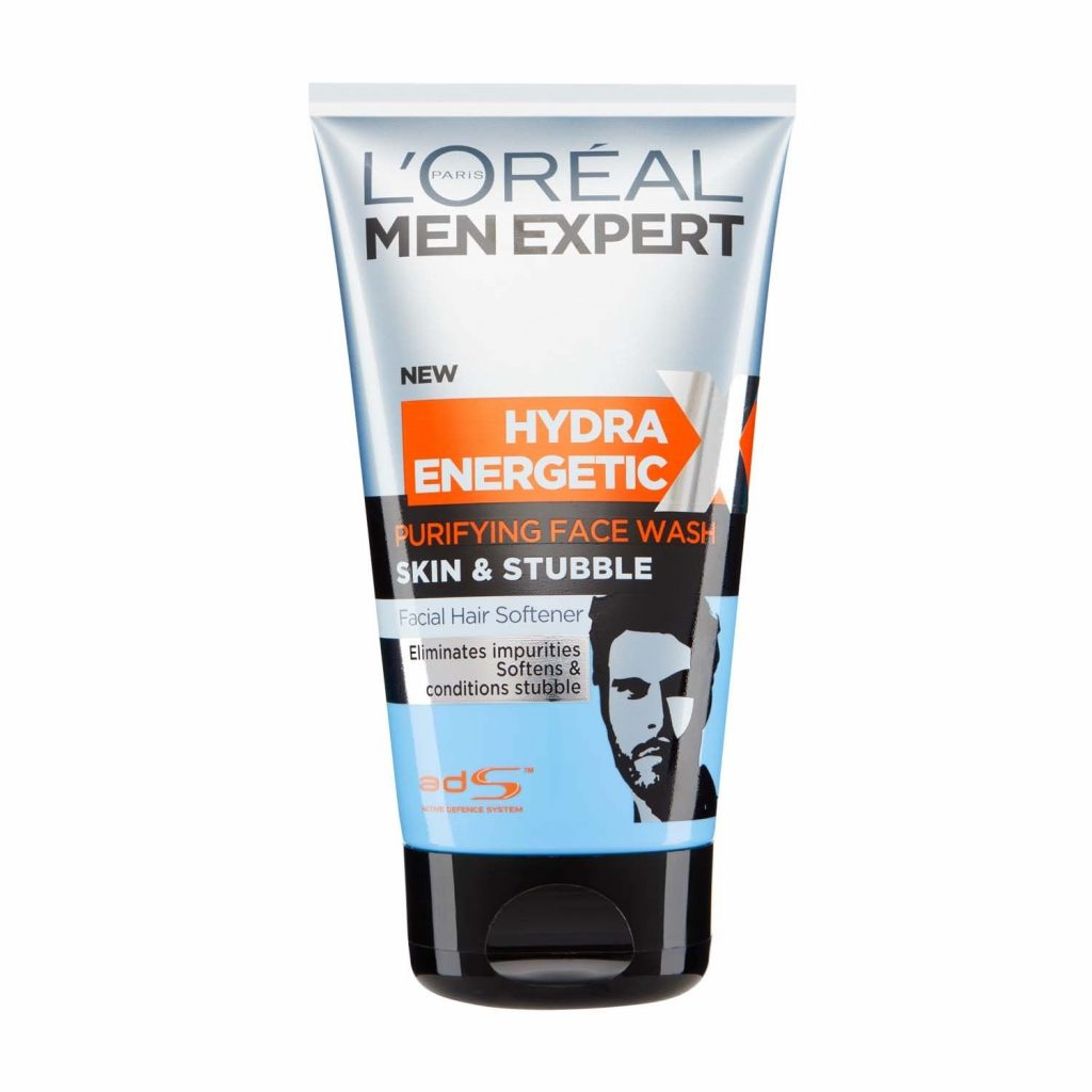 ebay, men's grooming hub.