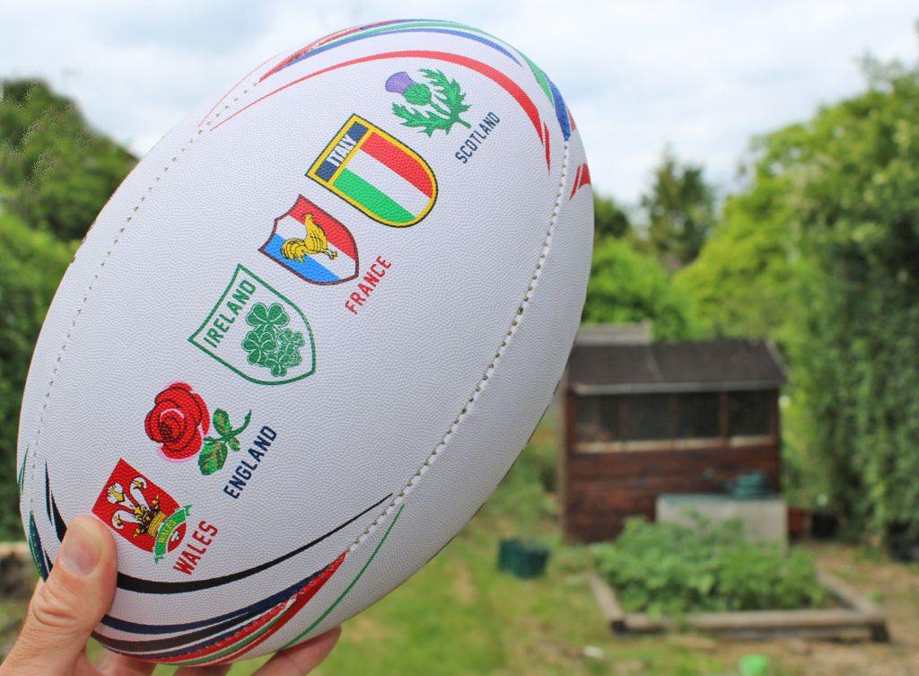 rugby, Badger Ale, David Flatman, dad blog uk, dadbloguk, dadbloguk.com, school run dad