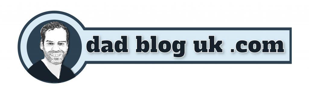 dad blog uk, dadbloguk.com, dad blog uk, dad bloguk logo, school run dad