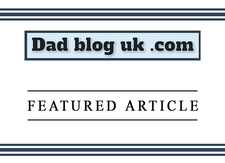 Ryobi ONE+ cordless hedge trimmer: Up to the task? - Dad Blog UK