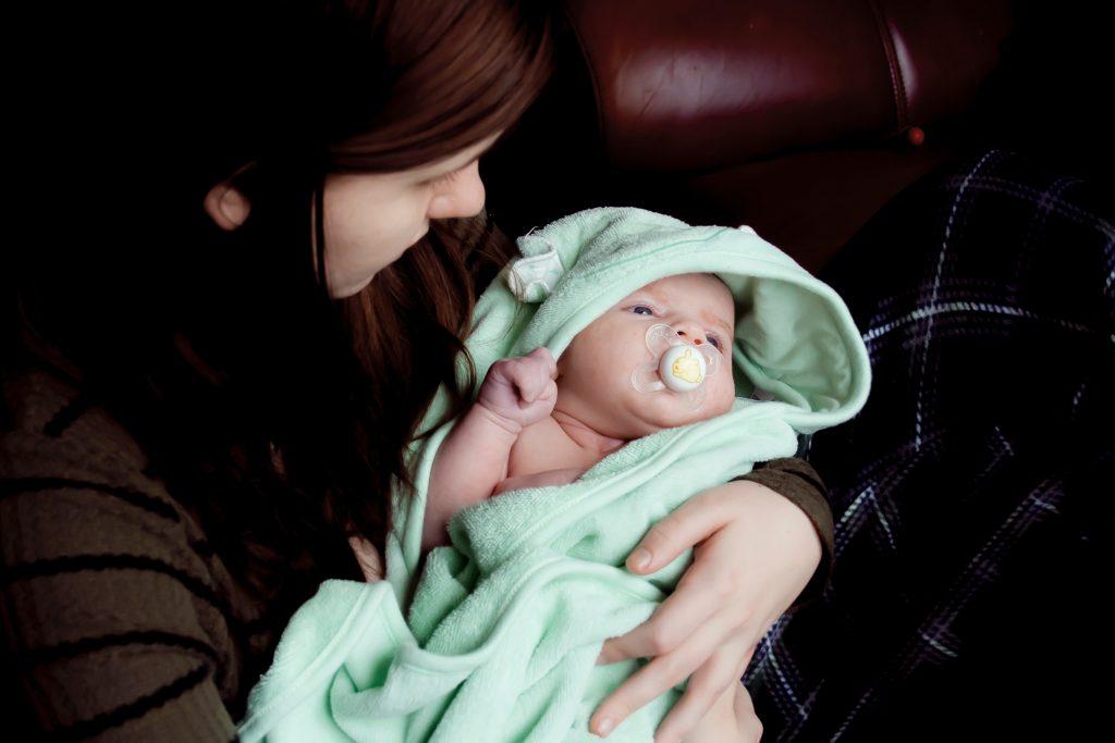newborn, newborn baby, maternity, design, dadbloguk, dadbloguk.com, school run dad