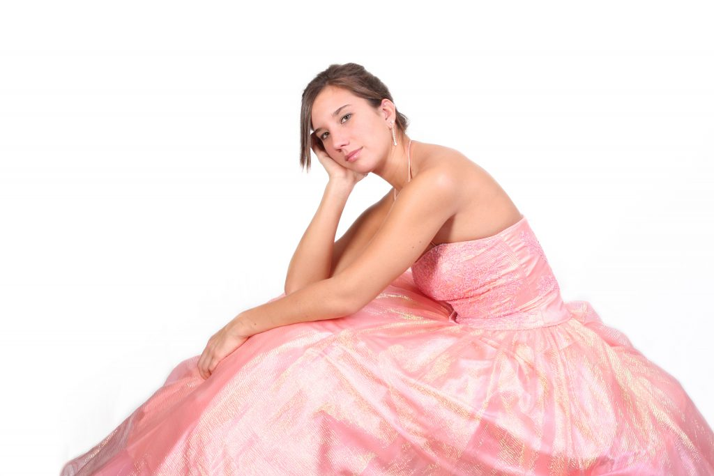 school prom, prom, prom night, school, school leaver, leaving school, dad blog uk, dadbloguk, dadbloguk.com, school run dad