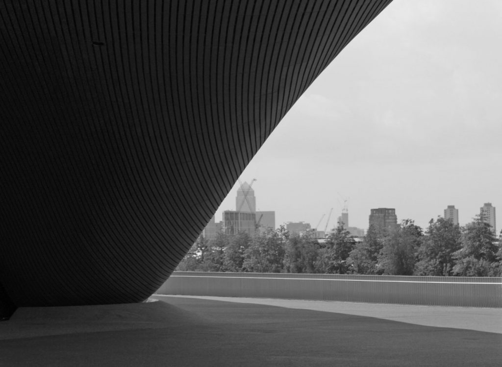 Queen Elizabeth Olympic Park, urban landscape, Aquatics Centre, Canary Wharf, London, photography, dad blog uk, dadbloguk.com, dadbloguk, school run dad, days out with children, days out in London with children