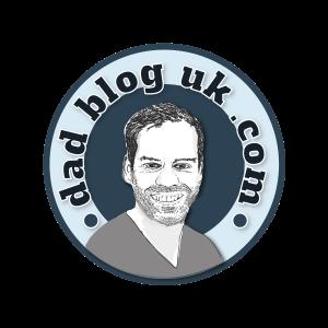 dad blog uk, dadbloguk.com, dadbloguk logo