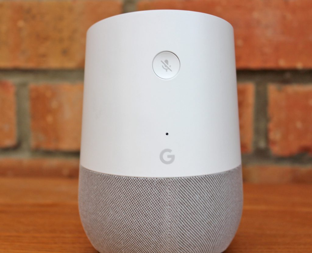 Google, Google Home, smart home, Google Home review, dadbloguk, dadbloguk.com, dad blog uk, school run dad