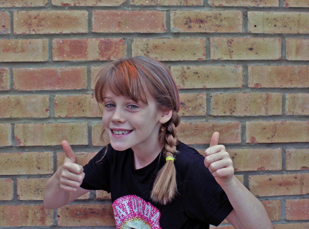 hair care, haircare, hair care for dads, hair care for girls. dad blog uk, dadbloguk.com, dadbloguk, school run dad, hair styles for girls, girls' hair