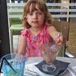 Family-friendly meals at Pizza Express