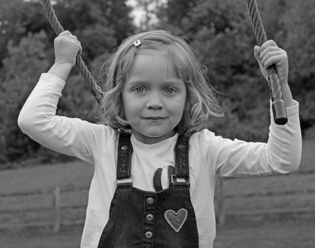 Vertbaudet, verbaudet a/w 2017, vertbaudet children's range, dad blog uk, dadbloguk.com, dadbloguk