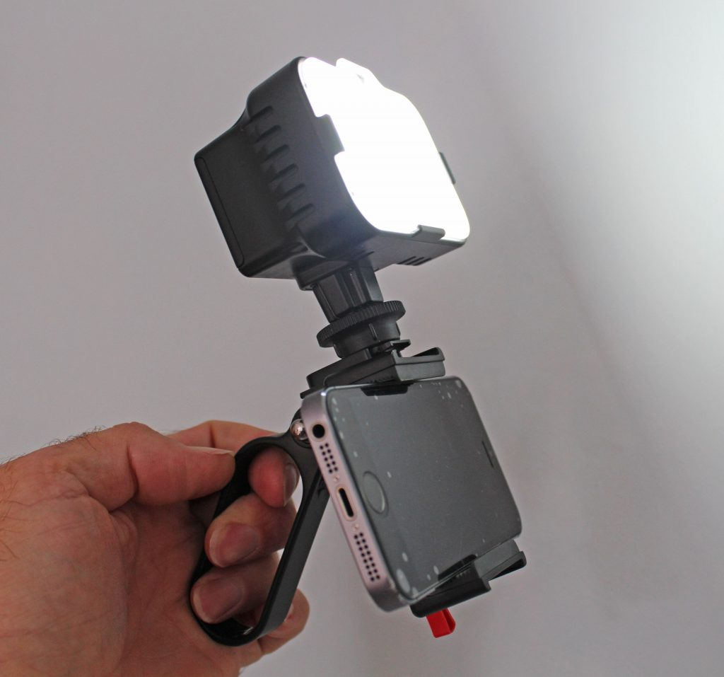 Joby, Joby GripTight POV Kit, Joby GripTight ONE GP Stand, Joby GorillaPod, Joby GripTight POV Kit review, Joby GripTight ONE GP Stand Review, photography, video, photography accessories, video accessories, mobile phone video, mobile phone