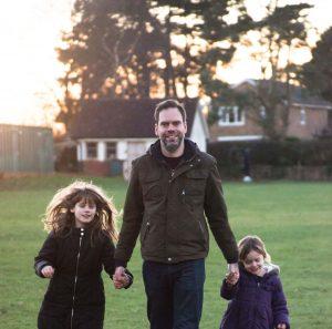 #lettersoflife, compare the market, dad blog uk, dadbloguk, dadbloguk.com, school run dad, stay at home dad