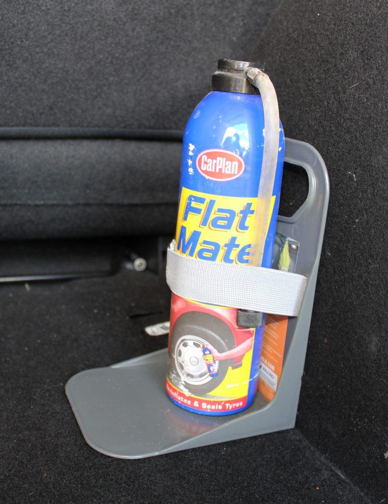 Car boot, car boot organizer, car trunk organsier, Velcro, Stayhold, dadbloguk, dadbloguk.com, dad blog uk, school run dad, stay at home dad