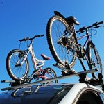 The Thule ProRide 598 bike carrier: A market leader?