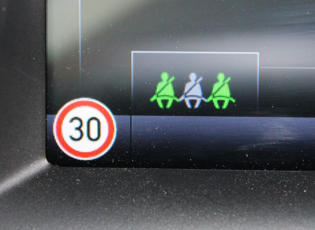 Vauxhall, Vauxhall Astra, Vauxhall Corse, #smallvictories, small victories, Pappa Drives, dadbloguk, dad blog uk, dadbloguk.com, Vauxhall Astra test drive, Vauxhall Astra review, family hatchback, family hatchback review, stay at home dad, daddy blogger, school run dad