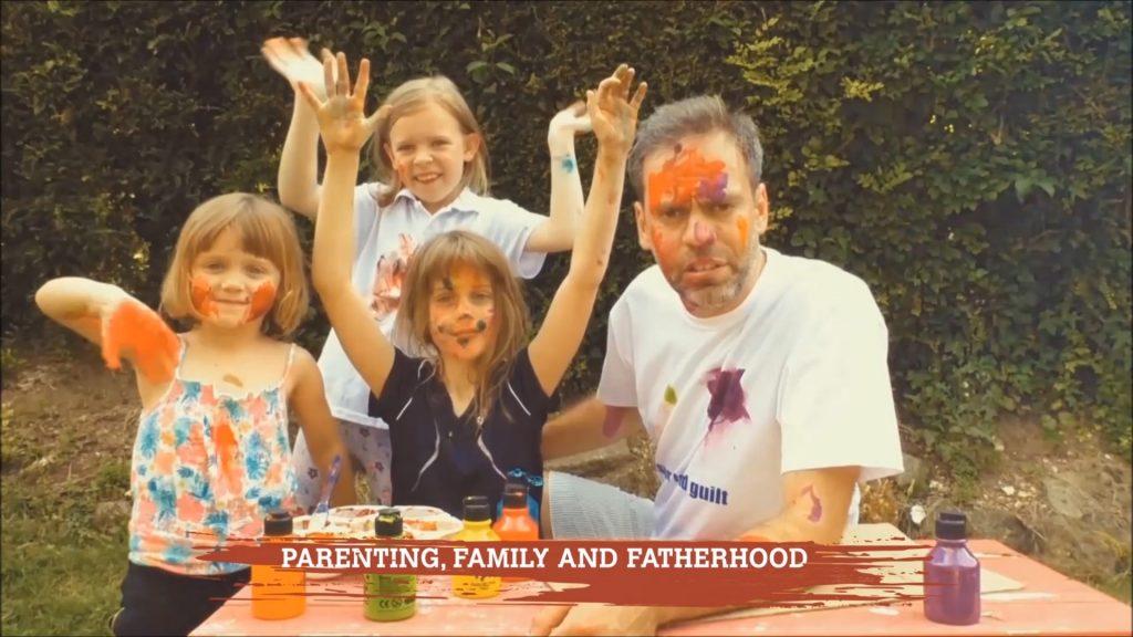 YouTube, Youtube.com/JohnAdamsDBUK, dad blog uk, dadbloguk, dadbloguk.com, stay at home dad, school run dad, Youtube channel, video, blogger, vlogger