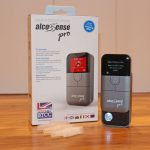 Motoring responsibly with the Alcosense Pro digital breathalyser
